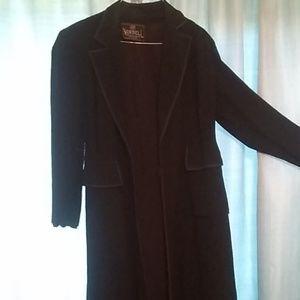Jackets & Blazers - Ladies long coat